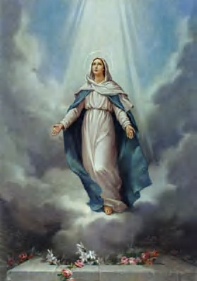 mary-assumption-1