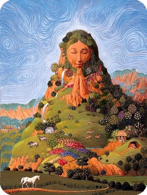 pagan-goddess-mother-earth1