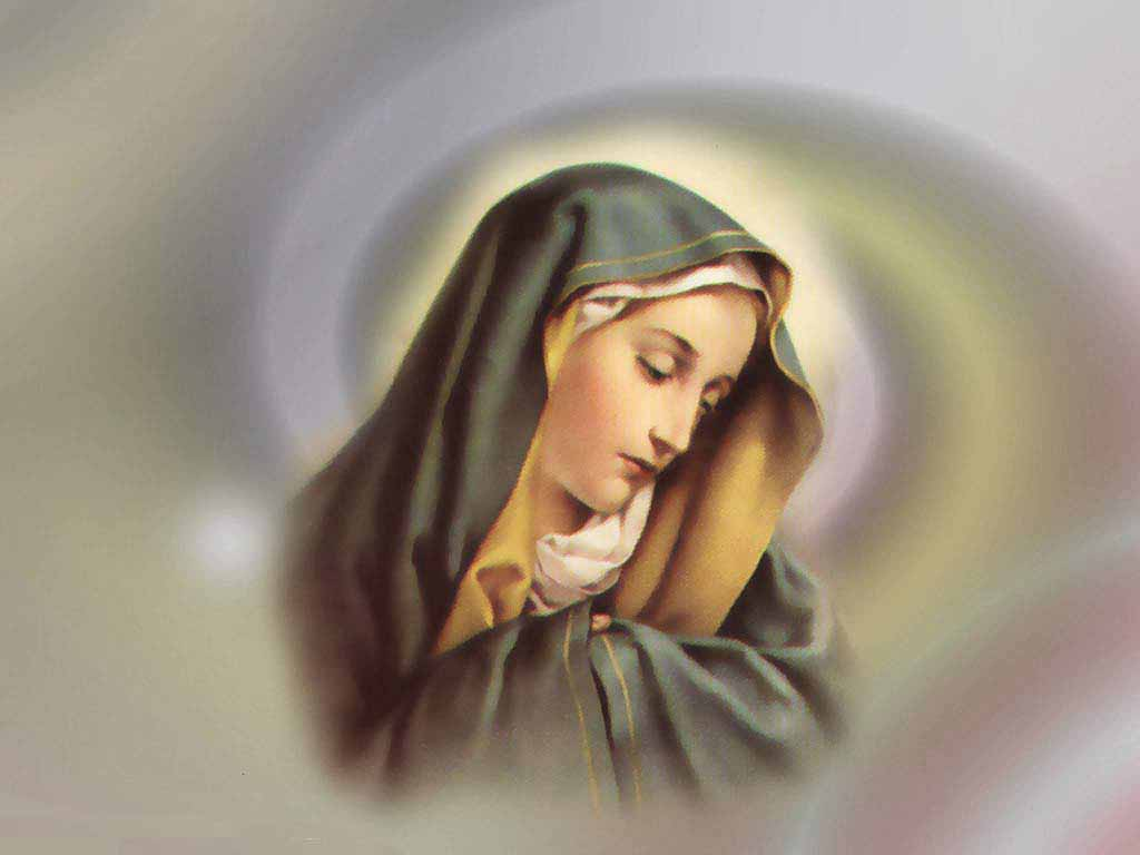virgin-mary-pics-1119